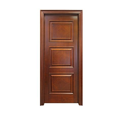 wooden bedroom door interior door wooden door