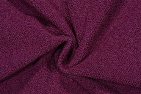 plush upholstery fabric j b martin high cotton plush upholstery fabric in violet