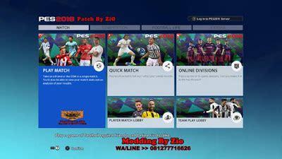 Pes 2013 Summer Transfer 2018 Liga Gojek Cfw Ofw Ps3 pes 2013 ps3 cfw ofw patch by zio summer transfers season 2017 2018 pesnewupdate free