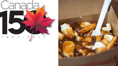 Tales And Food How Much Do You Remember by Canada 150 Quiz How Much Do You About Canadian Food