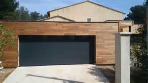 portes de garage quels portails pour garage choisir