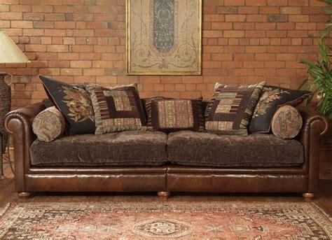 Tetrad Sofa Bed by Tetrad Churchill Grand Sofa