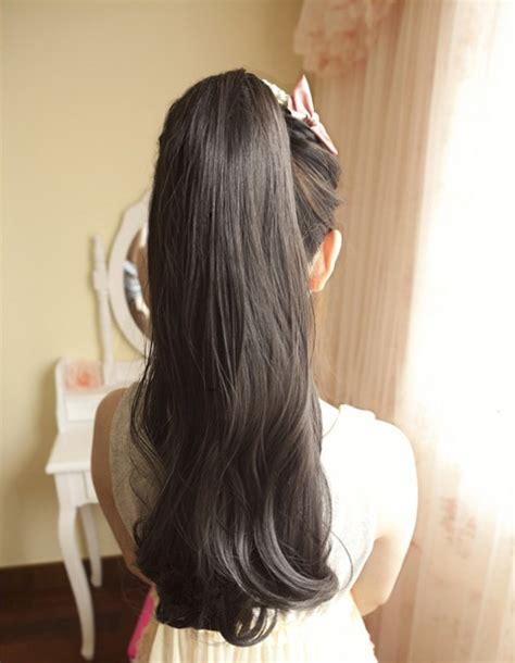 cheap hair extensions free shipping free shipping new hair extension curly 3