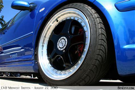 black keskin kt klassik wheel benlevycom