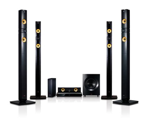 wireless home lg wireless home theatre