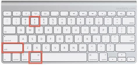 Macbook Ukuran Kecil how to print screen on mac keyboard foto