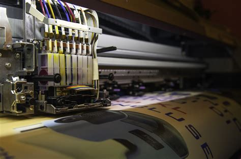 cornice digitale grande formato artecna realizziamo le tue idee
