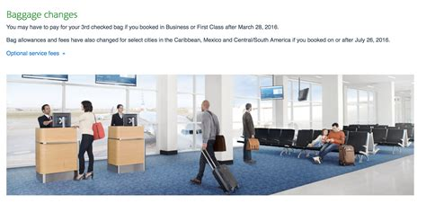 american baggage fees american airlines raises checked bag fees introduces