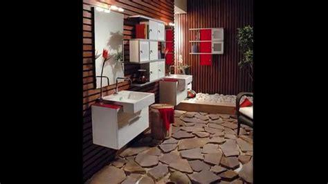 produttori accessori bagno arredo bagno produzione mobili da bagno bagno italia per