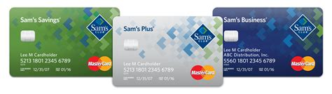 Sam Club Gift Card - sams credit card business login customer reviews for synchrony bank better business