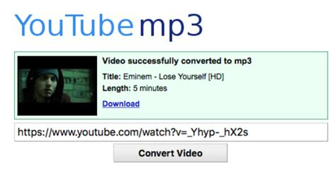 download mp3 five minutes free riaa takes on stream ripping in copyright lawsuit