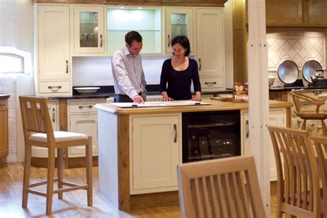 kitchen designers kent qualities of professional kitchen designers in kent