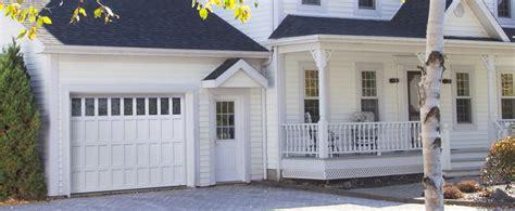 Garage Doors Garage Door Openers Ri Door Systems Rhode Overhead Door Rhode Island