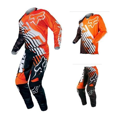 childrens motocross gear kids fox motocross gear kids matttroy