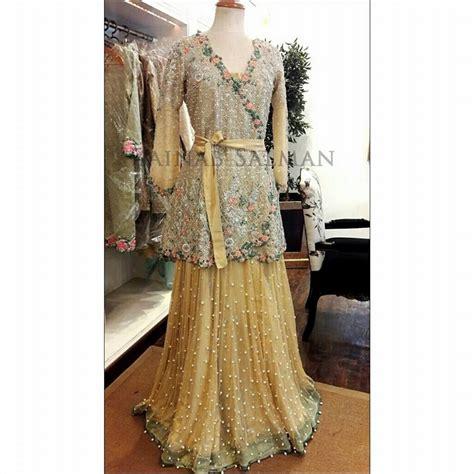 latest short frock designs   girl  dress