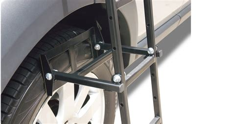 Folding Ladder Rack by Rhino Rack Folding Ladder Rfl Rhino Rack