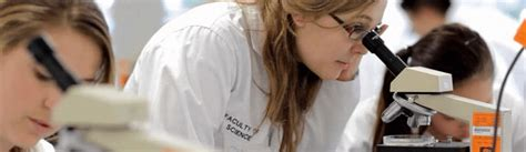 Mba With Biology Degree by Doctor Of Biology Doctorate Programs Are Offered