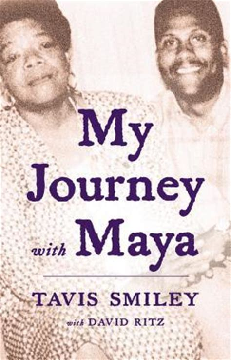 my journey books my journey with by tavis smiley reviews discussion