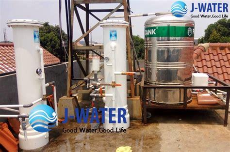 Filter Minyak Merk ponorogo jual filter air merk j water asli kualitas ok