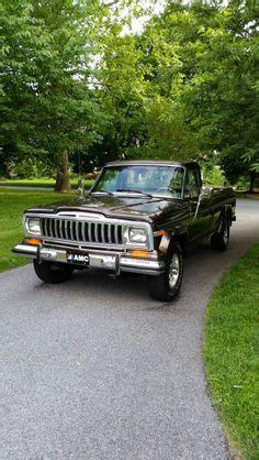j10 jeep parts 1974 jeep j10 up jeep trucks for sale