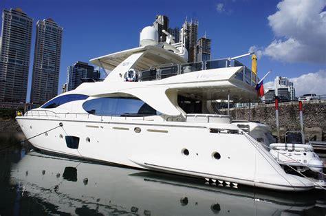 power boat rentals nj 2008 azimut 85 power boat for sale www yachtworld