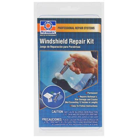 carpet patch kit carpet patch kit walmart free programs geofiles