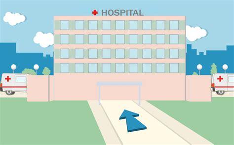 imagenes animadas hospital prepara y anticipa tus visitas al hospital el doctor tea