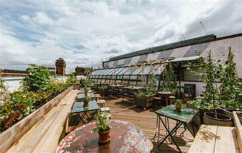 roof top bars in london 7 of the best rooftop bars in london this summer