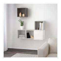 eket ikea hack best 25 ikea eket ideas on living room decor