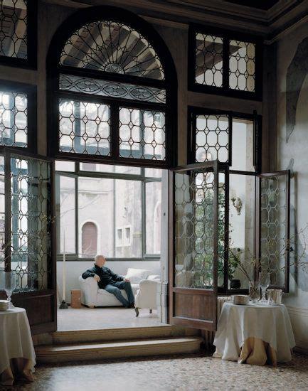 interior design styles comparison 1122 best axel vervoordt images on belgian
