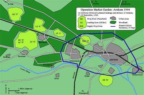 wargaming market garden   battle  arnhem pt