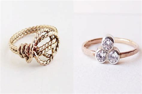 Gorgeous Engagement Rings by 31 Gorgeous Engagement Rings You Ll Want To Buy For Yourself