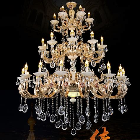 China Chandeliers Popular Large Chandelier Buy Cheap Large Chandelier Lots From China Large