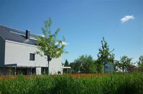 wohnungen plieningen stuttgart plieningen neubaugebiet am friedhof im gespr 228 ch