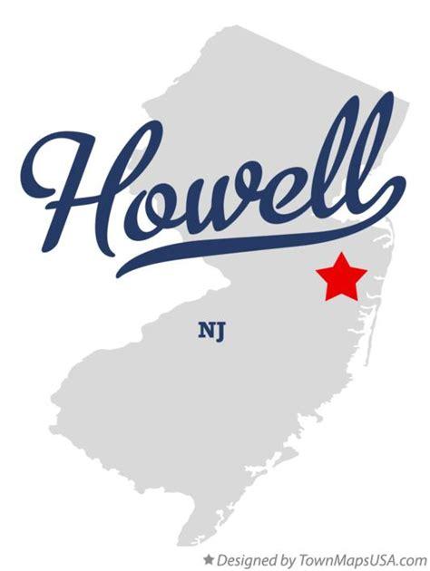 houses for rent in howell nj howell nj real estate real estate listings