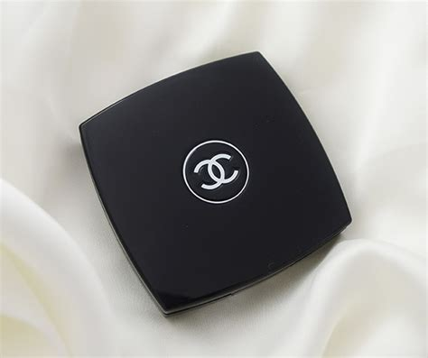 Harga Chanel Poudre Universelle Compacte review chanel poudre universelle compacte of all