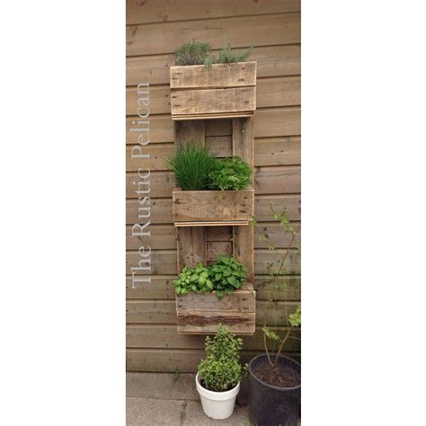 Large Garden Planters Outdoor Decor Best 25 Large Planter Boxes Ideas On Pinterest Large Garden Planters Wooden Flower Boxes And