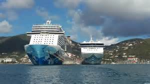 Chandelier Images Ship On Norwegian Escape Cruise Ship Cruise Critic