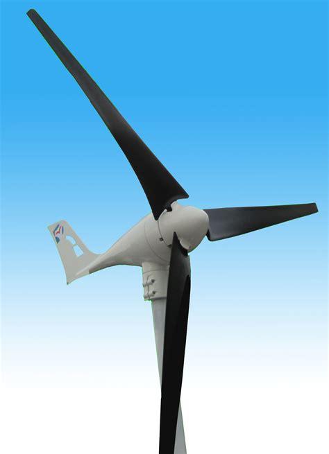 Small Home Wind Power Generator Wind Works Small Wind Turbines Invitations Ideas