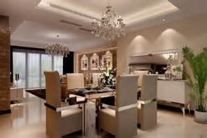 dining room wallpaper trends wallpapersafari minimalist black white dining room ideas 6214 house