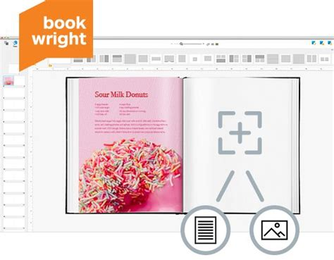 blurb book templates 1000 ideas about make your own cookbook on