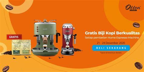 otten coffee official store produk resmi lengkap harga terbaik tokopedia