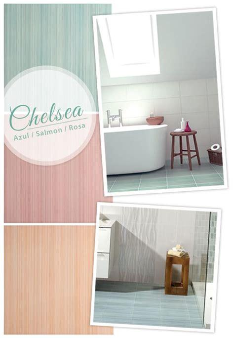 salmon colored bathroom 1000 images about colour splash tiles on pinterest clay