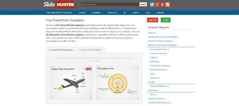 template dalam powerpoint adalah beberapa situs yang menyediakan template powerpoint gratis
