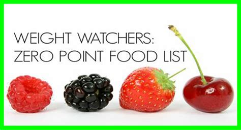 weight watchers freestyle cooking recipes the 30 zero points freestyle recipes and 80 delicious weight watchers crock pot recipes for health and weight loss weight watcher freestyle books 72 zero point weight watcher foods points recipes