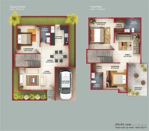 30x40 duplex house floor plans home plans for 30 215 40 site house plans designs home