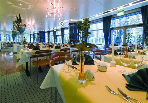 maritim frankfurt am maritim hotel frankfurt hotels hotels restaurants