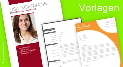 Bewerbungsmappen Deckblatt Perfekter Lebenslauf Zum F 252 R Word Open Office