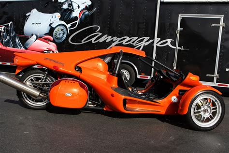 orange motocross cagna t rex car review price photo and wallpaper