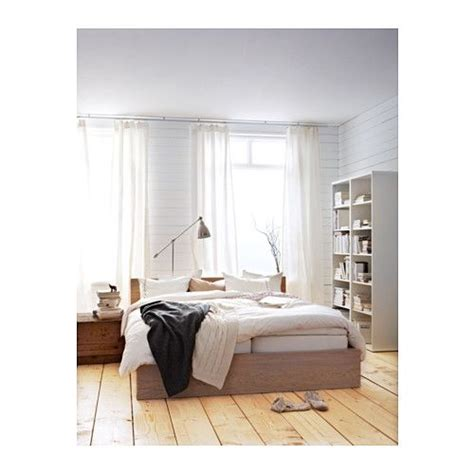 malm bed the 25 best malm bed frame ideas on pinterest ikea malm
